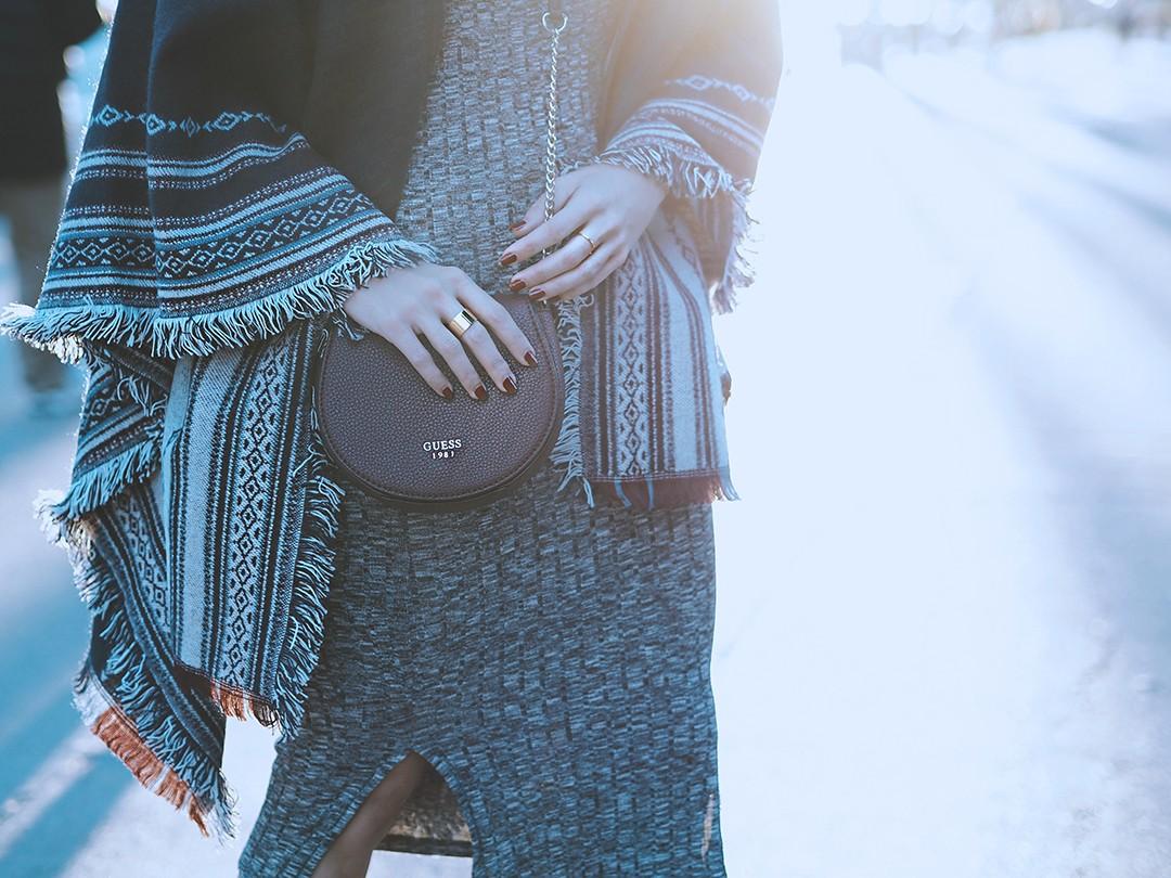 fashiola-fashion-blogger-monica-sors-guess-bagimg_1835