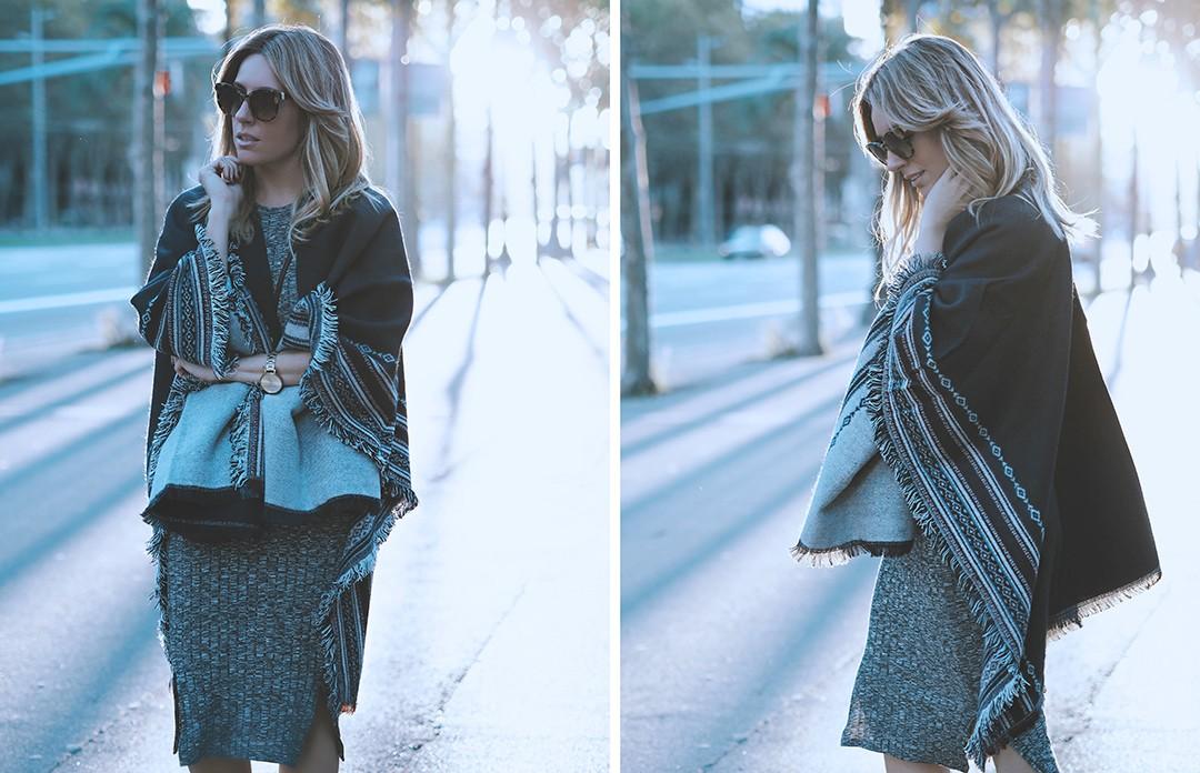 0a965df98ee fashiola-fashion-blogger-monica-sors-guess-bagimg 1839-copia ...