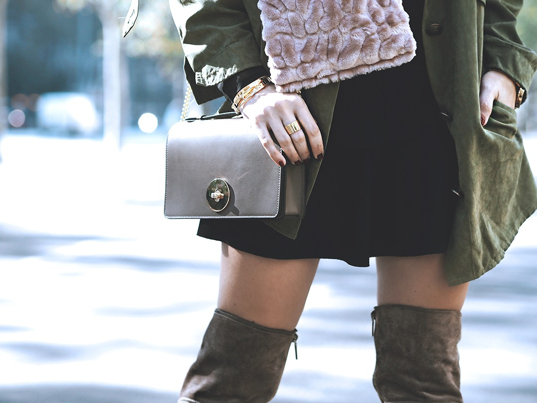 green-parka-fashion-blogger-autumn-winter-2016-barcelona-streetstyleimg_2415