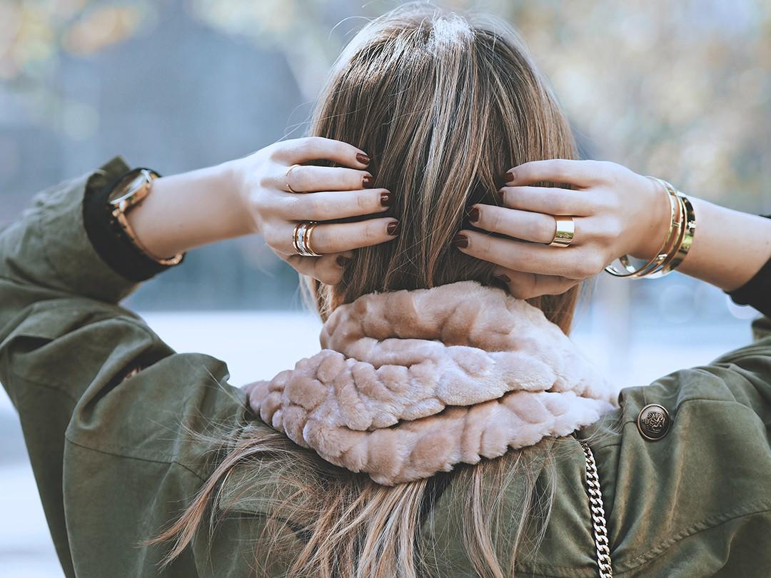 green-parka-fashion-blogger-autumn-winter-2016-barcelona-streetstyleimg_2420
