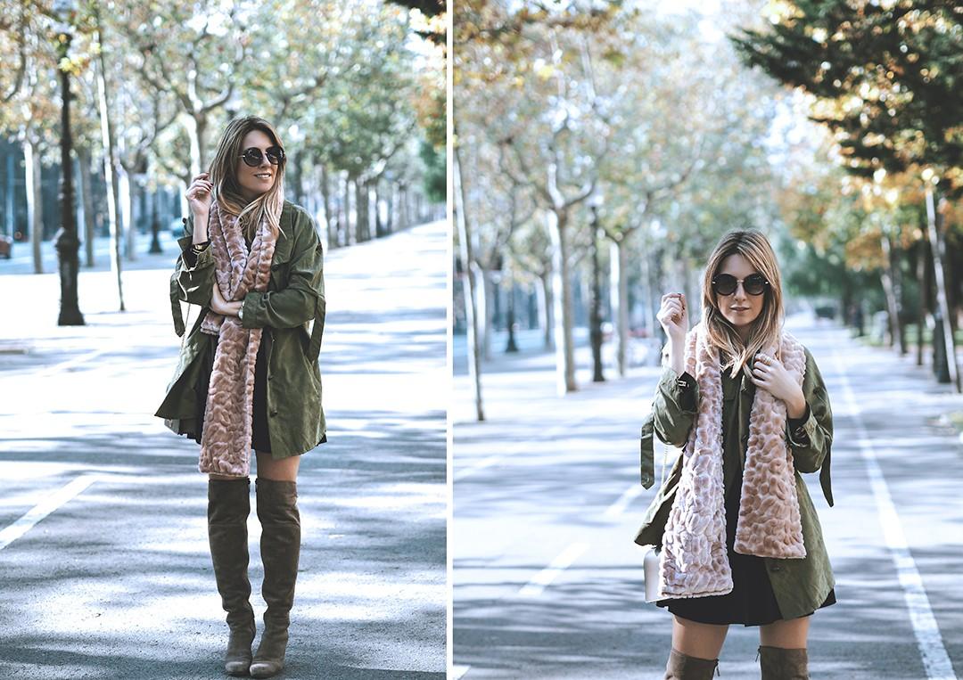 green-parka-fashion-blogger-autumn-winter-2016-barcelona-streetstyleimg_2423-copia