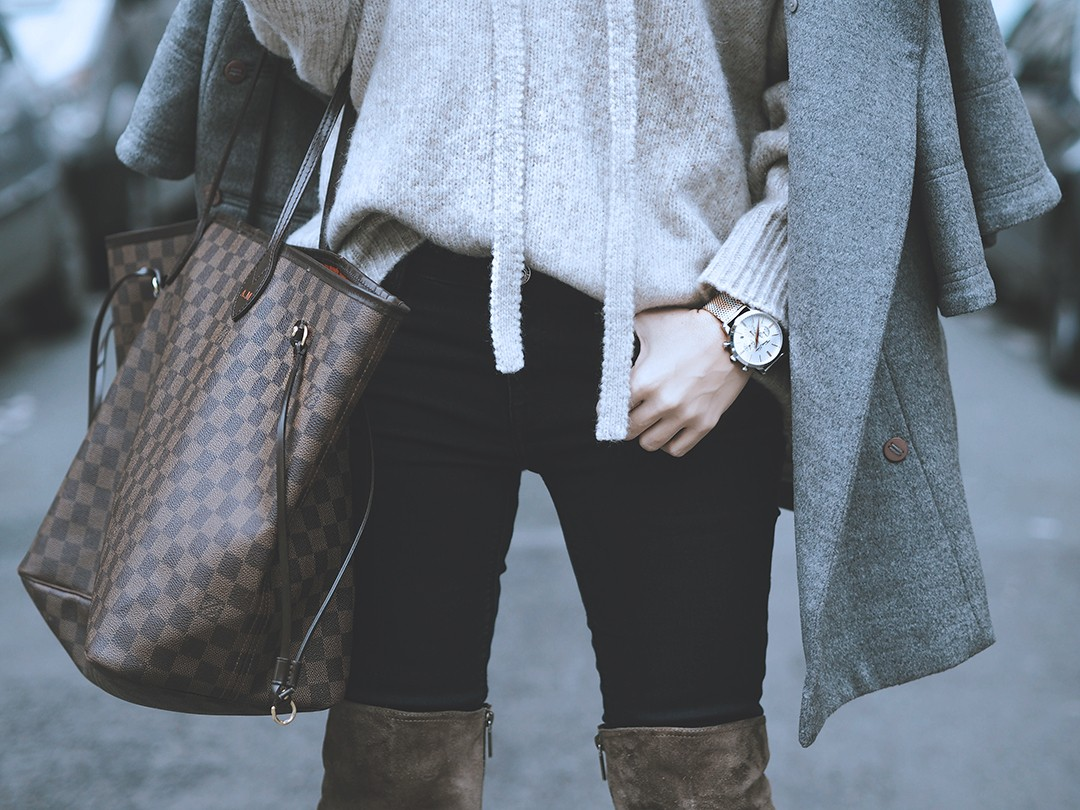 lv-neverfull-blogger-paris-2
