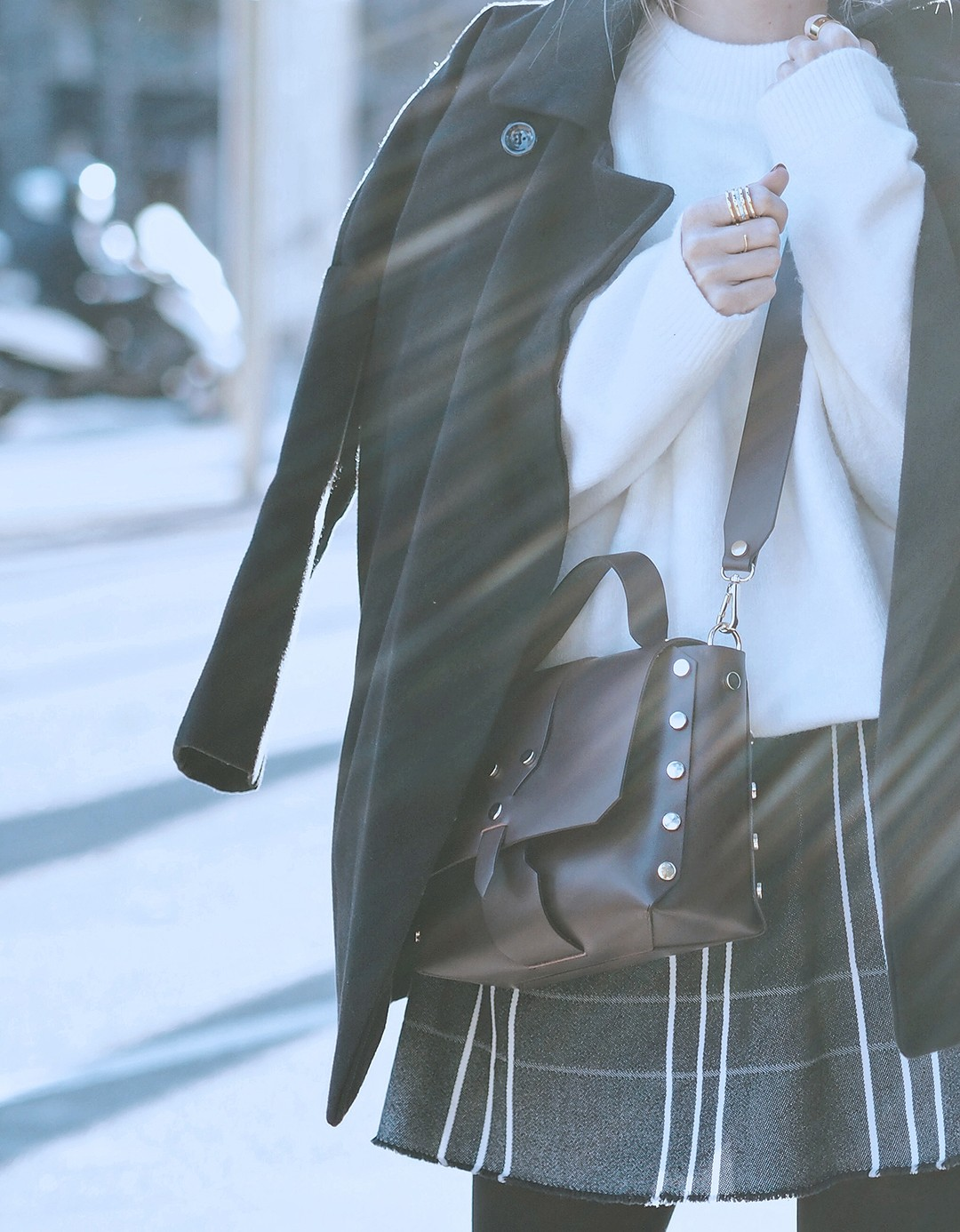 marola-skirts-fashion-blogger-monica-2sorsimg_1945