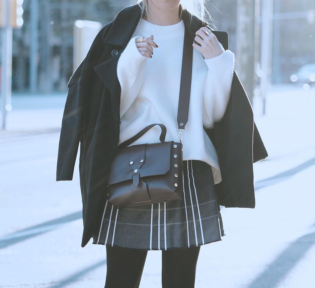 marola-skirts-fashion-blogger-monica-sorsimg_1951