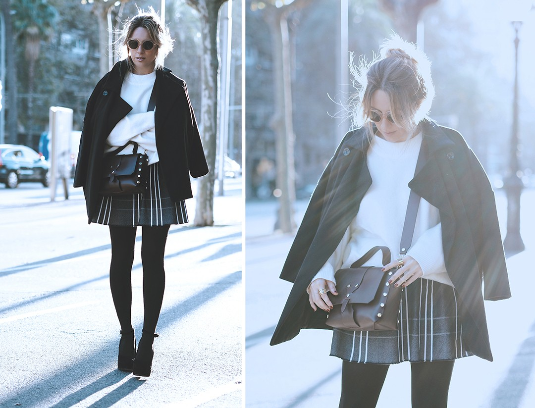 marola-skirts-fashion-blogger-monica-sorsimg_1953-copia