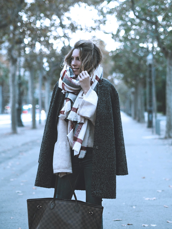 maxi-scarf-outfit-street-style-blogger-2016-mangoimg_2493
