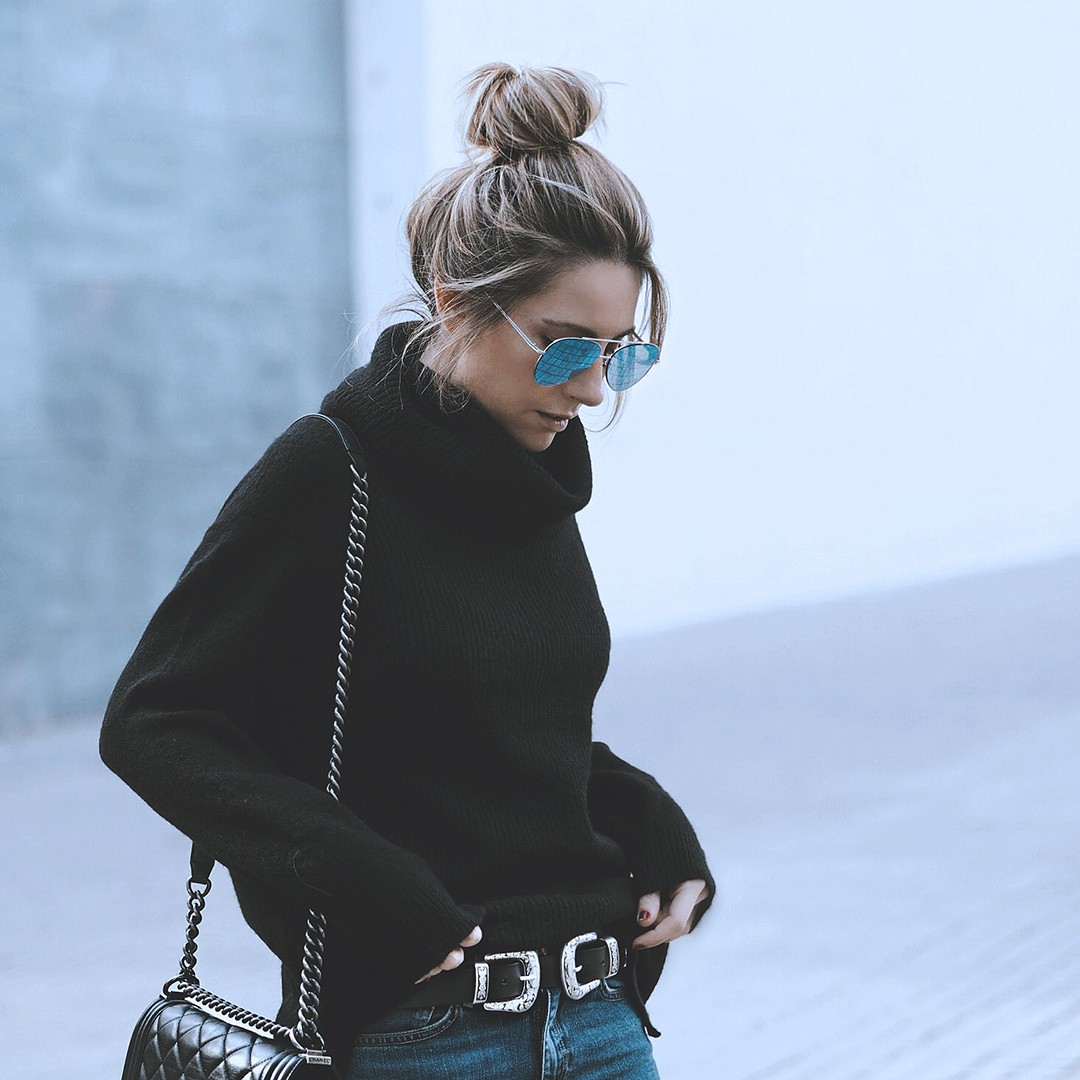 messy-bun-fashion-blogger-style-2016-monica-sors