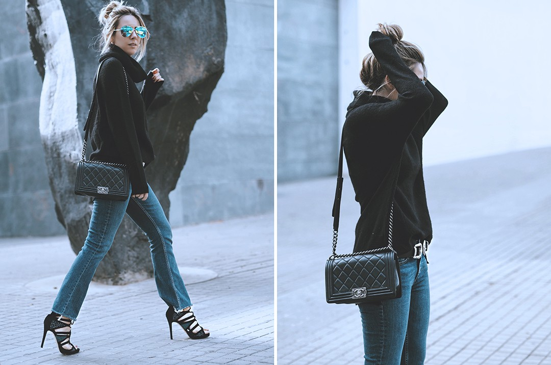 outfit-with-jeans-casual-chic-blog-2016-street-style-blogimg_2603-copia