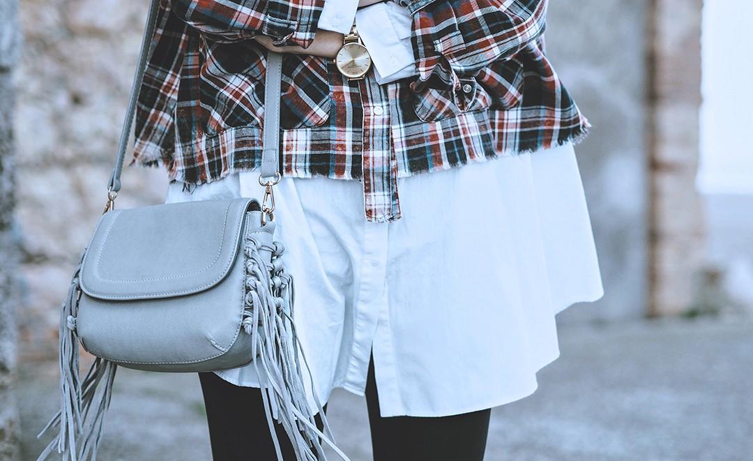 oversized-shirt-fashion-blogger-style-2autumn-2016img_1420