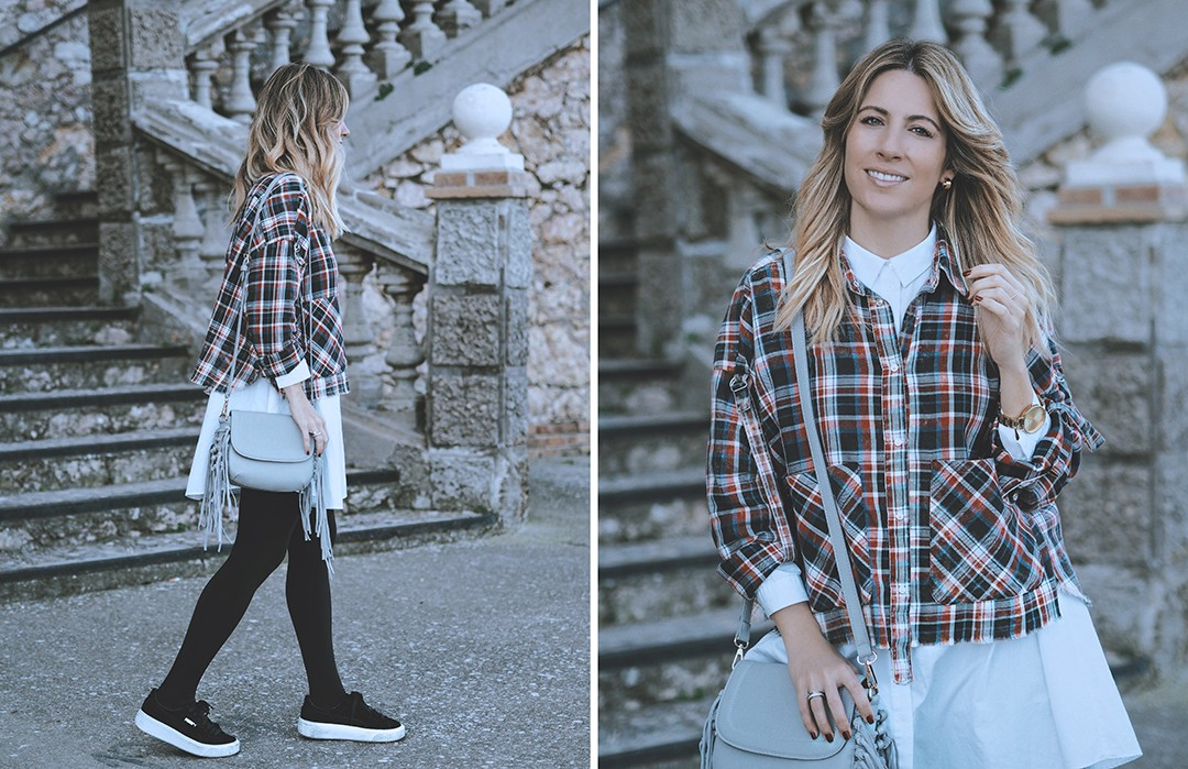 plaid-shirt-fashion-blogger-style-autumn-2016img_1414-copia