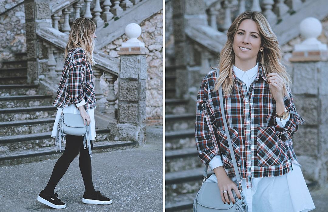 plaid-shirt-fashion-blogger-style-autumn-2016img_1414-copia