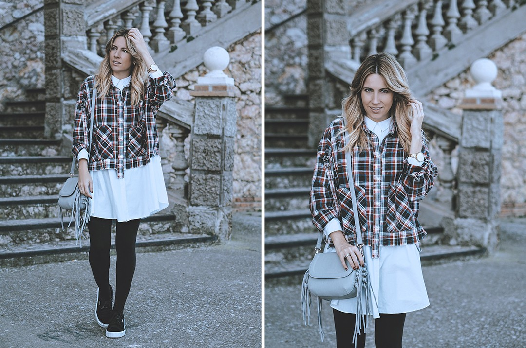 plaid-shirt-fashion-blogger-2016img_1418-copia