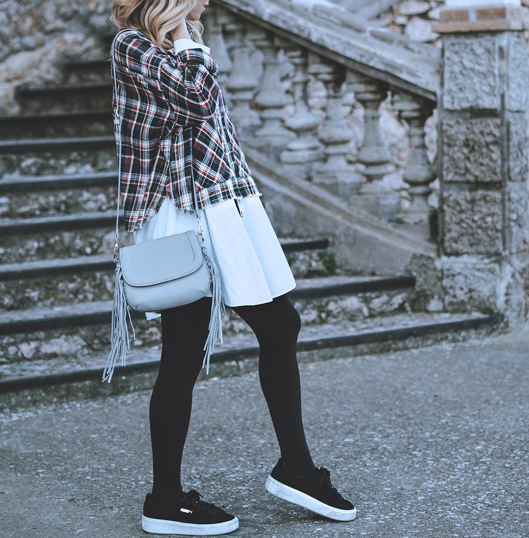 plaid-shirt-fashion-blogger-2016img_1419-copia