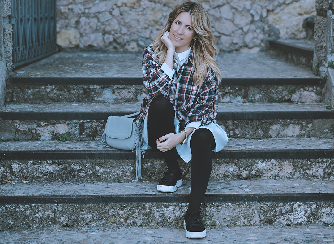 plaid-shirt-fashion-blogger-2016img_1424