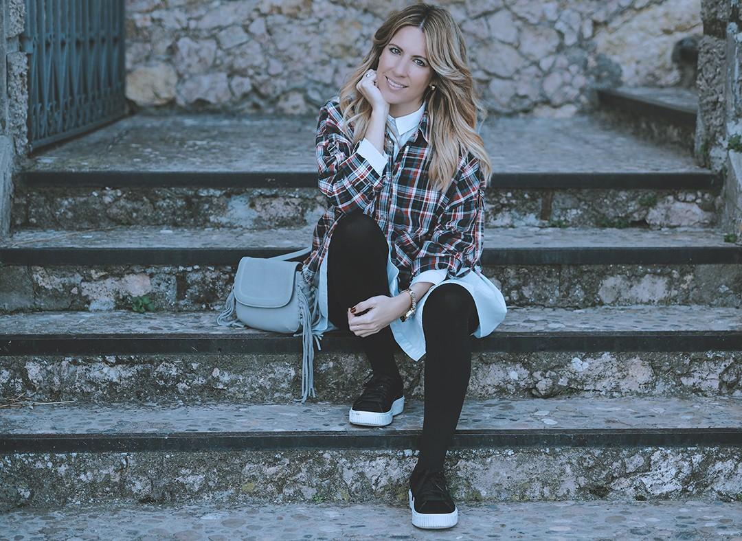 plaid-shirt-fashion-blogger-2016img_1424