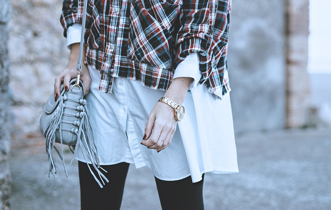 plaid-shirt-fashion-blogger-2016img_1425