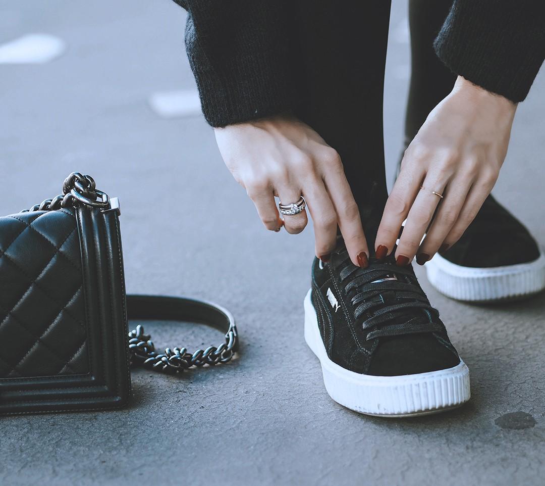 puma-suede-fashion-blogger-monica-sors-andorra