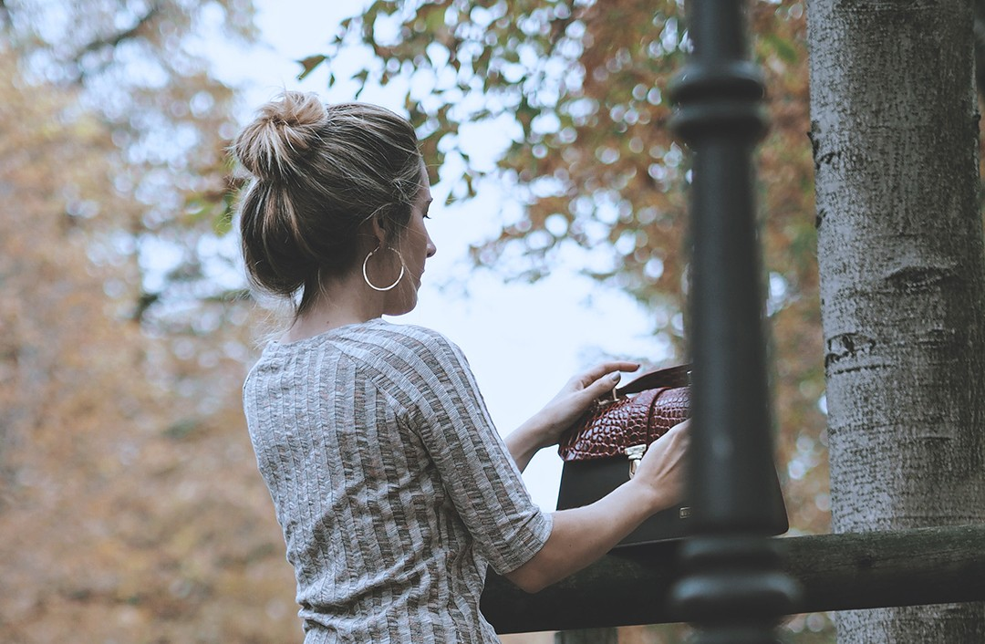 paris-blogger-autumn-2016-monica