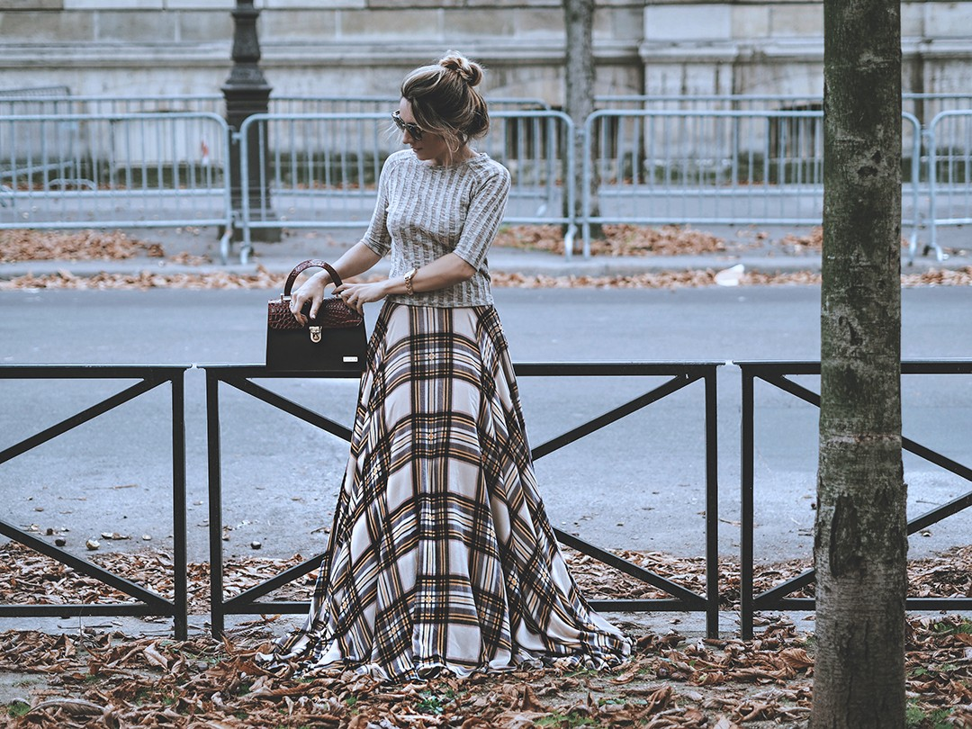 tete-by-odette-paris-shooting-monica-sors-autumn-plaid-skirtimg_2268