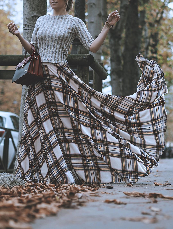 tete-by-odette-paris-shooting-monica-sors-autumn-plaid-skirtimg_2271