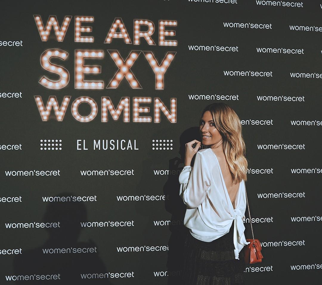 we-are-sexy-women-madrid-elsa-patakyimg_2103
