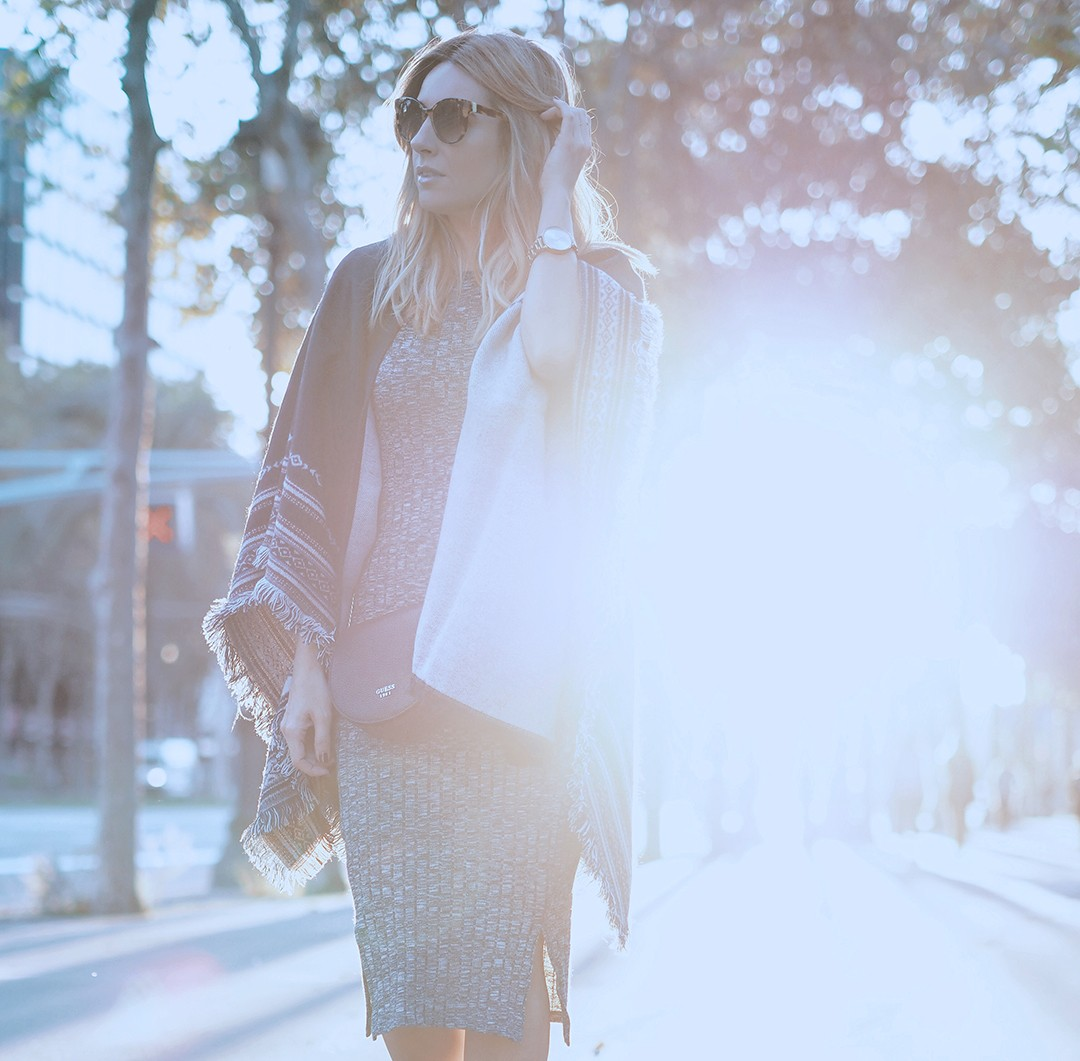 blog-de-moda-barcelona-monica-sors-2016-looks-inviernoimg_1832