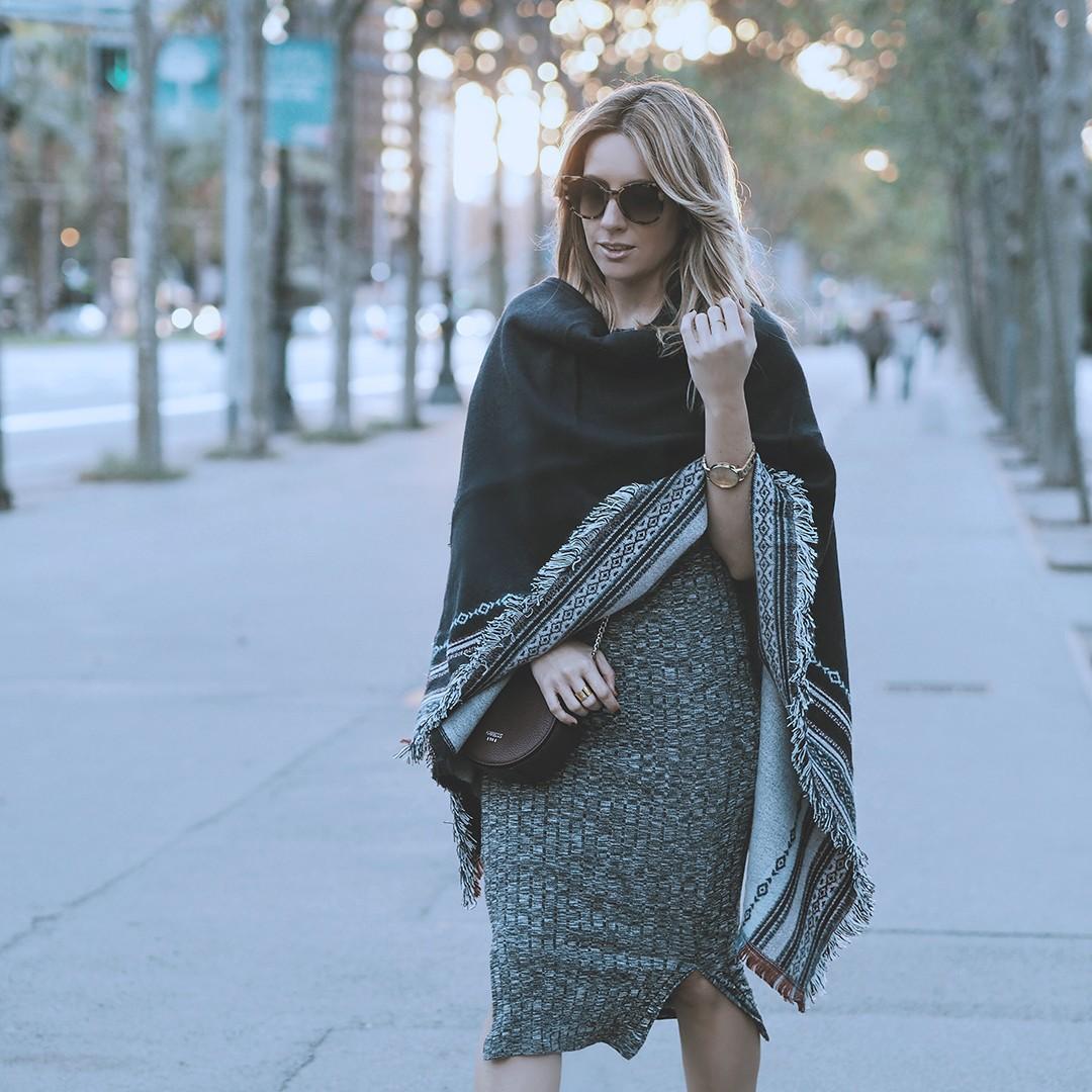 blog-de-moda-barcelona-monica-sors-2016-looks-inviernoimg_1836