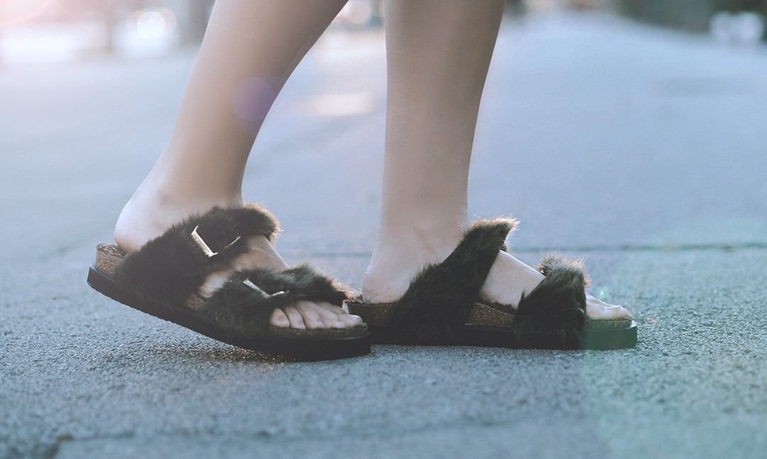 genuins-ugly-fur-shoes