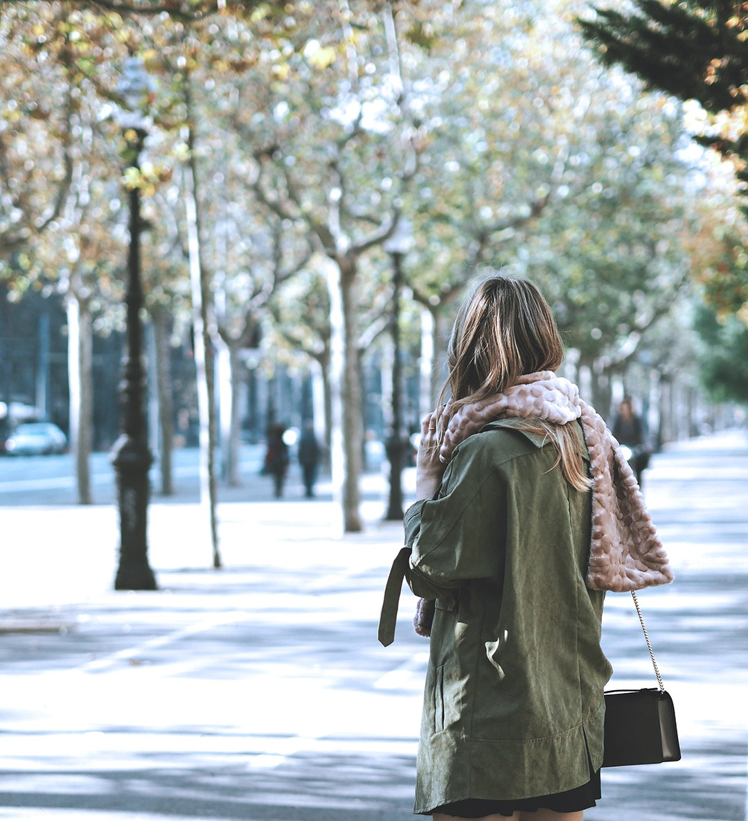 green-trench-streetstyle-2016-fashion-blogger-barcelonaimg_2418
