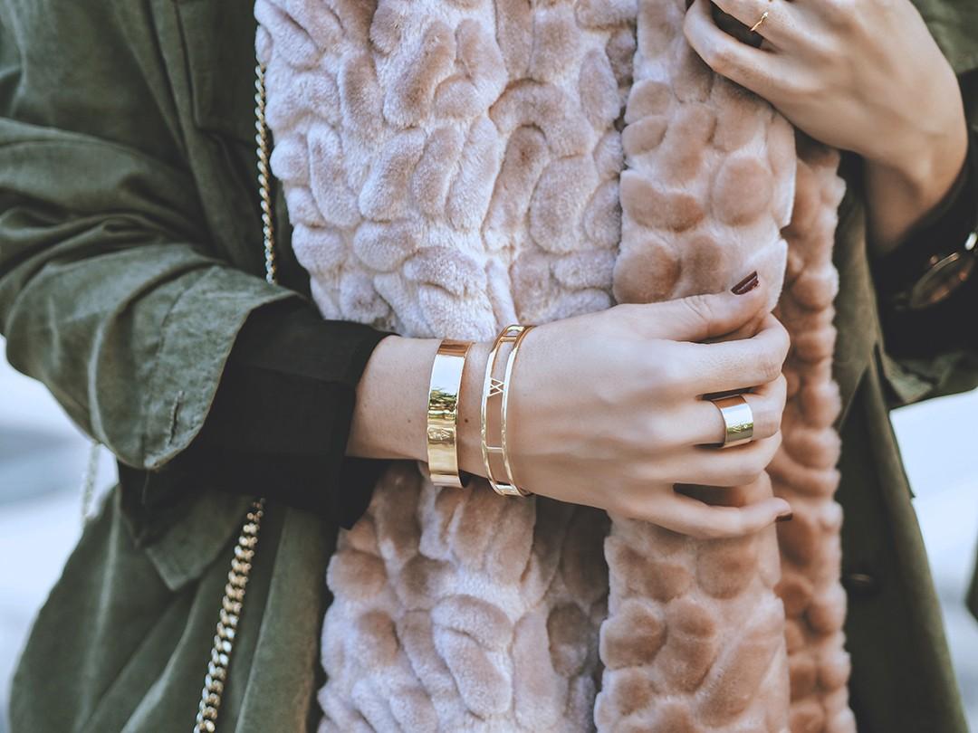 green-trench-streetstyle-2016-fashion-blogger-barcelonaimg_2419