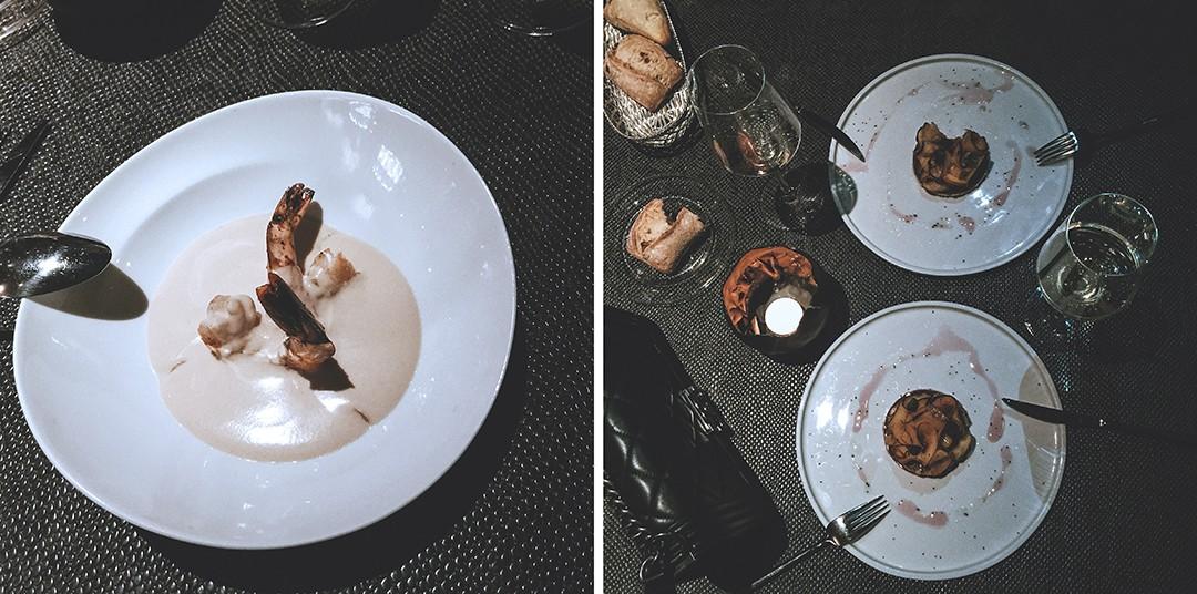 josefin-restaurant-bankehotel-paris