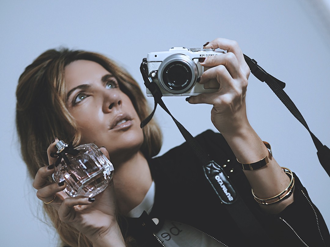 beauty-blogger-monica-sors-ysl-el-corte-inglesimg_4256