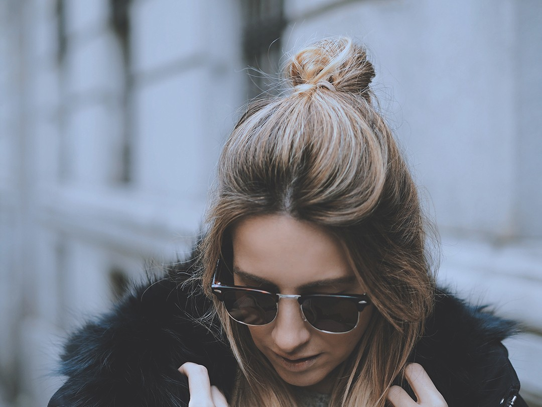 claps-eyewear-fashion-blogger-monica-sors-madrid-3