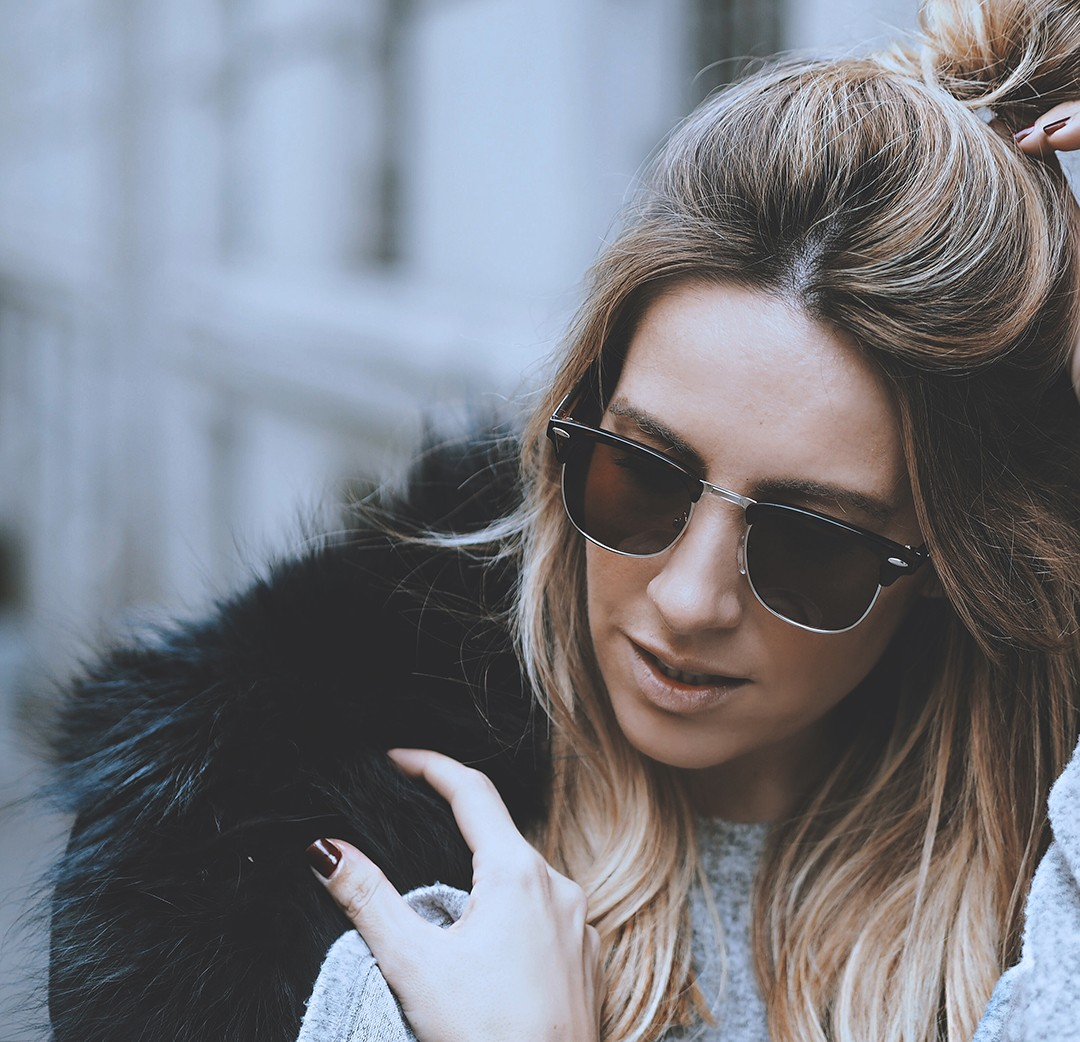 claps-sunglasses-fashion-blogger-monica-sors