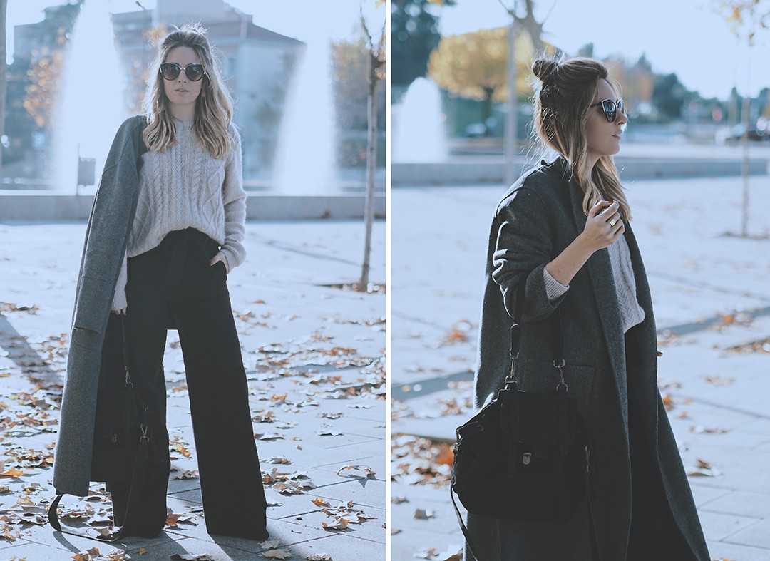 cluse-watch-fashion-blogger-madrid-monica-sors-autumn-style-trendy-7