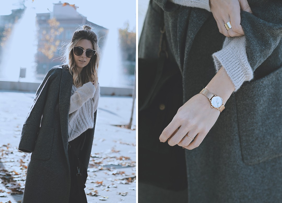 cluse-watch-fashion-blogger-madrid-monica-sors-autumn-style-trendy-9