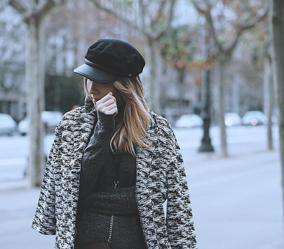 lookiero-blog-de-moda-youtube-monica-sors-looks-invierno-2016img_4214