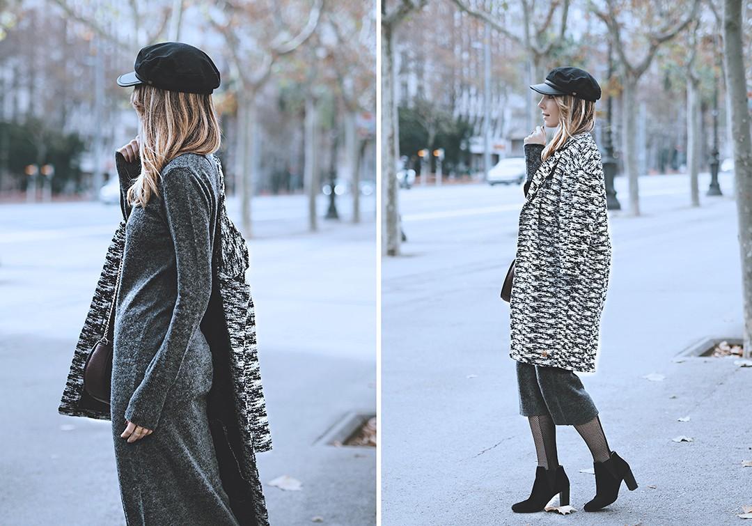 lookiero-blog-de-moda-youtube-monica-sors-looks-invierno-2016img_4220-copia