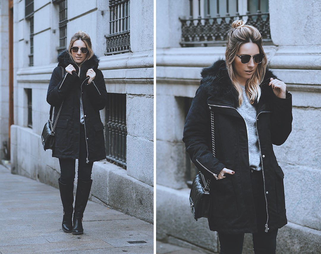 madrid-fashion-blogger-monica-sors-ikks-coat-def-1