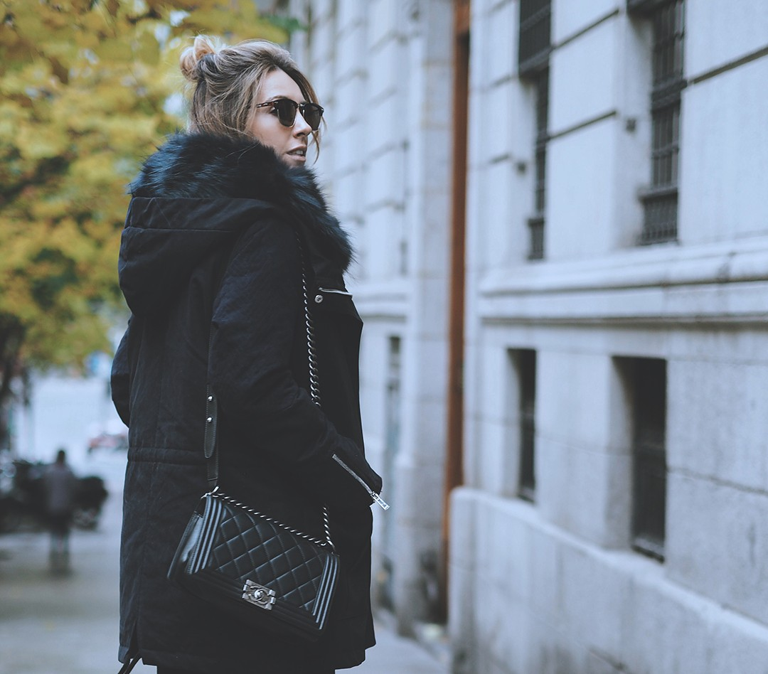 madrid-fashion-blogger-monica-sors-ikks-coat-def-2