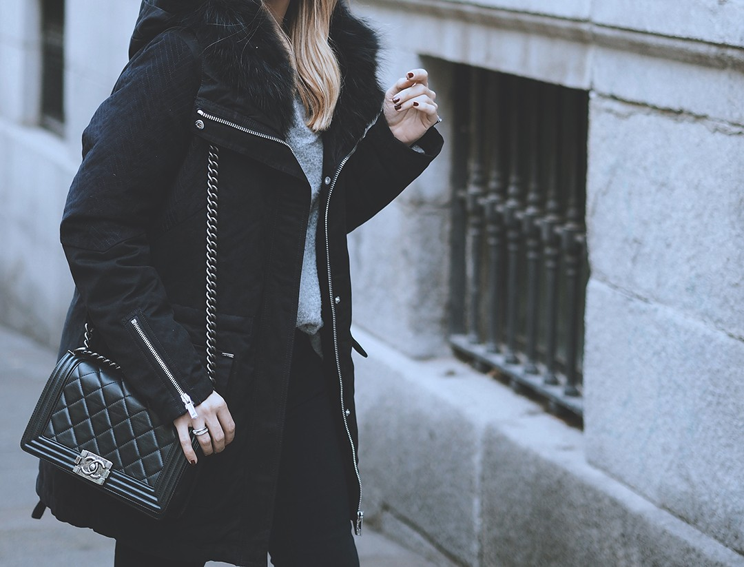 madrid-fashion-blogger-monica-sors-ikks-coat-def-3