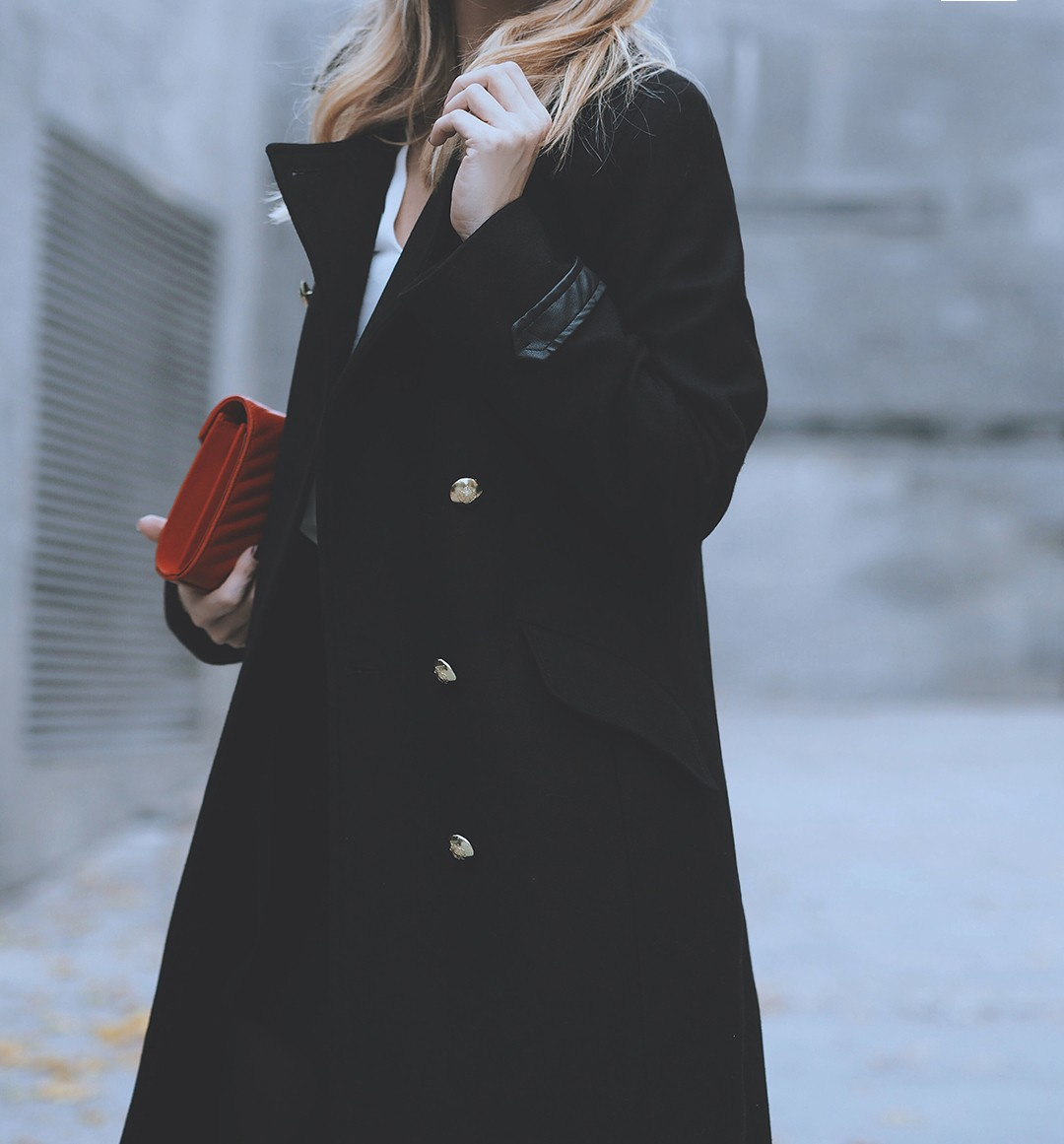 military-coat-street-style-madrid-fashion-blogger-monica-sors-formula-joven-12