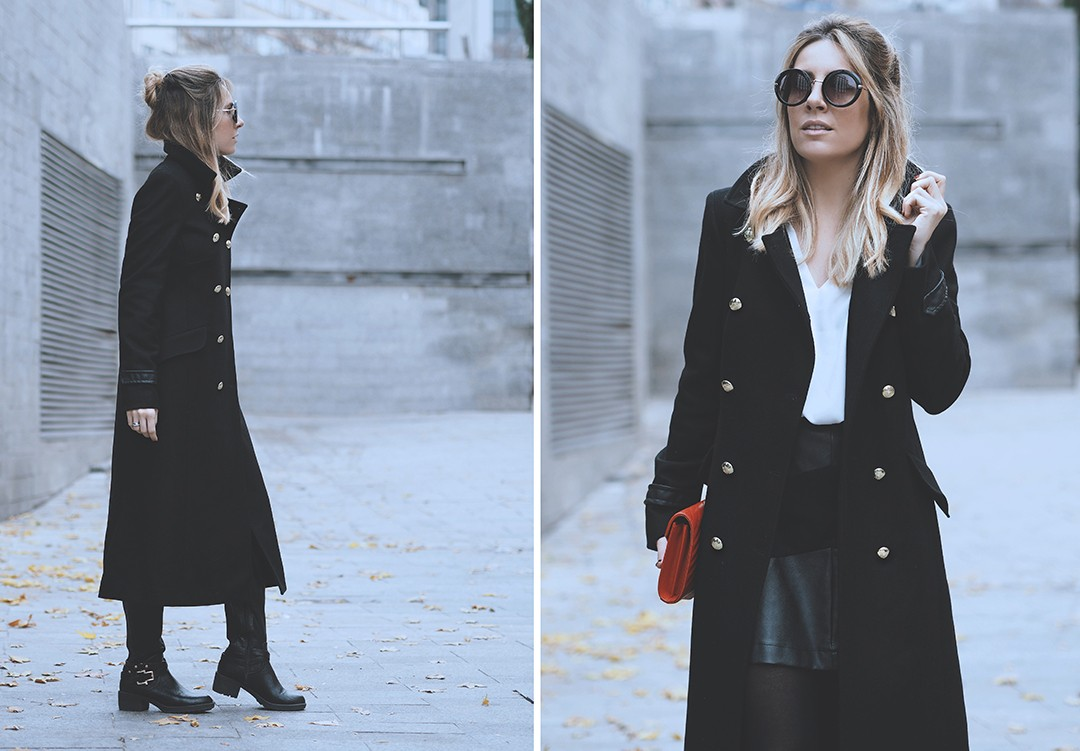 military-coat-street-style-madrid-fashion-blogger-monica-sors-formula-joven-2