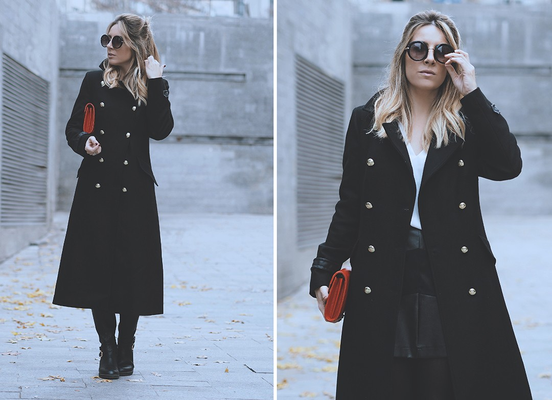 military-coat-street-style-madrid-fashion-blogger-monica-sors-formula-joven-3