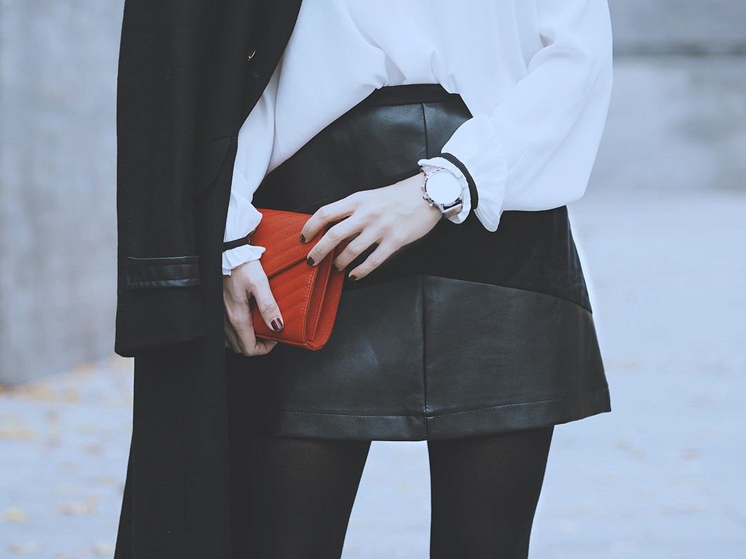 military-coat-street-style-madrid-fashion-blogger-monica-sors-formula-joven-4