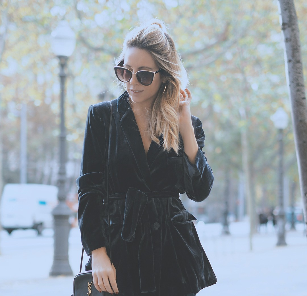 velvet-blazer-trends-autumn-2016-fashion-blogger-monica-sors-1