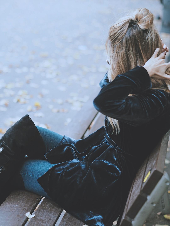 velvet-blazer-trends-autumn-2016-fashion-blogger-monica-sors-2