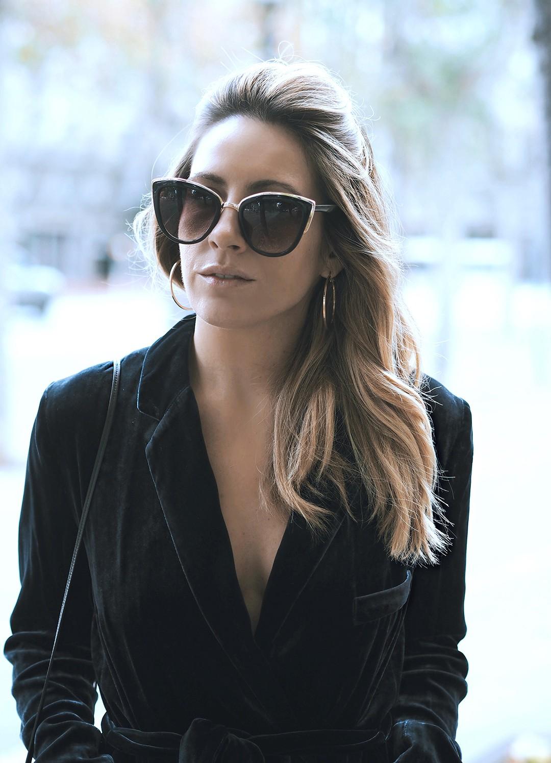 velvet-blazer-trends-autumn-2016-fashion-blogger-monica-sors-3