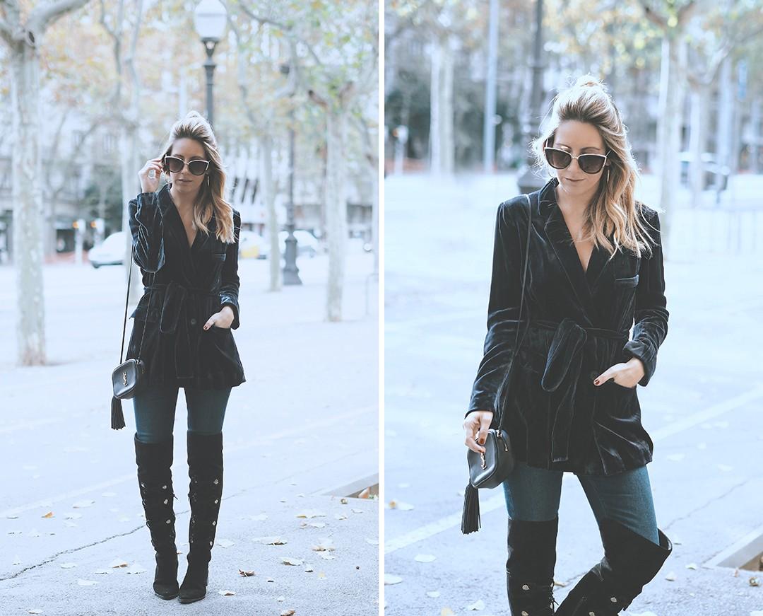 velvet-blazer-trends-autumn-2016-fashion-blogger-monica-sors-4
