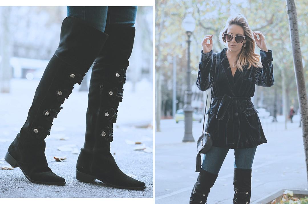 velvet-blazer-trends-autumn-2016-fashion-blogger-monica-sors-5